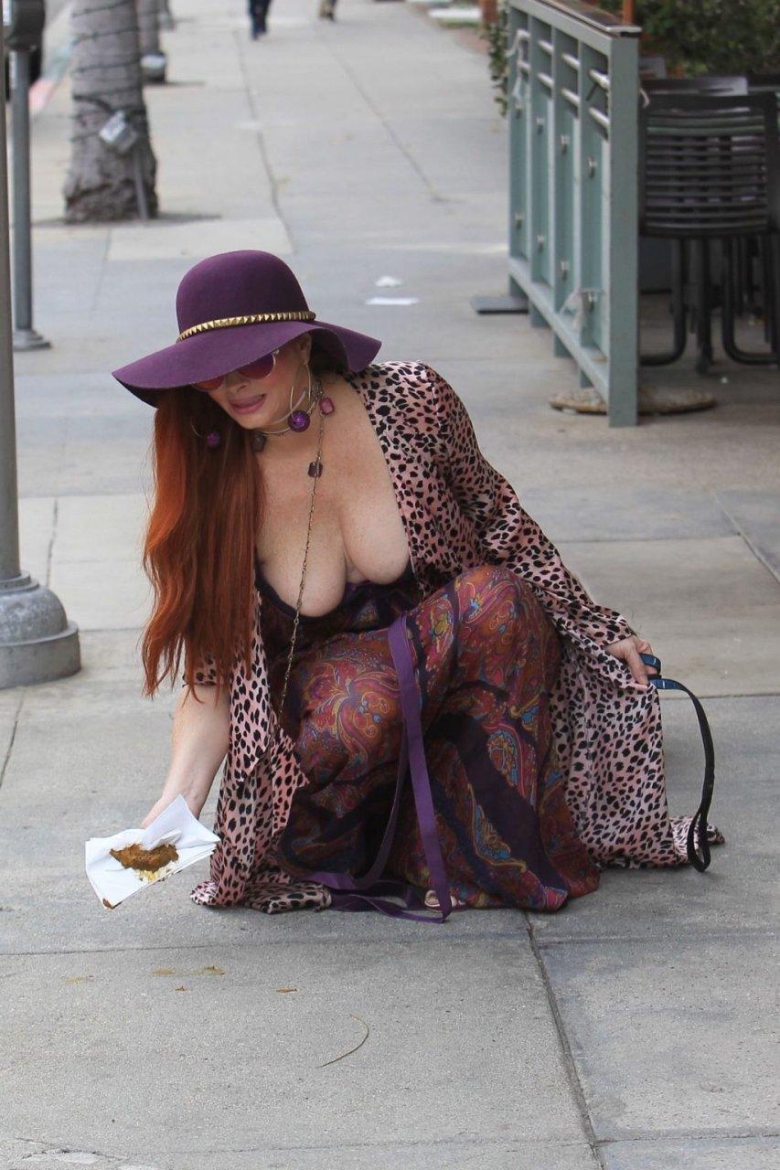 Phoebe Price Hot (13 Photos)