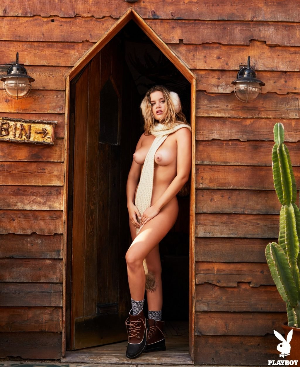 Shelby Rose Nude (32 Photos + GIFs & Video)