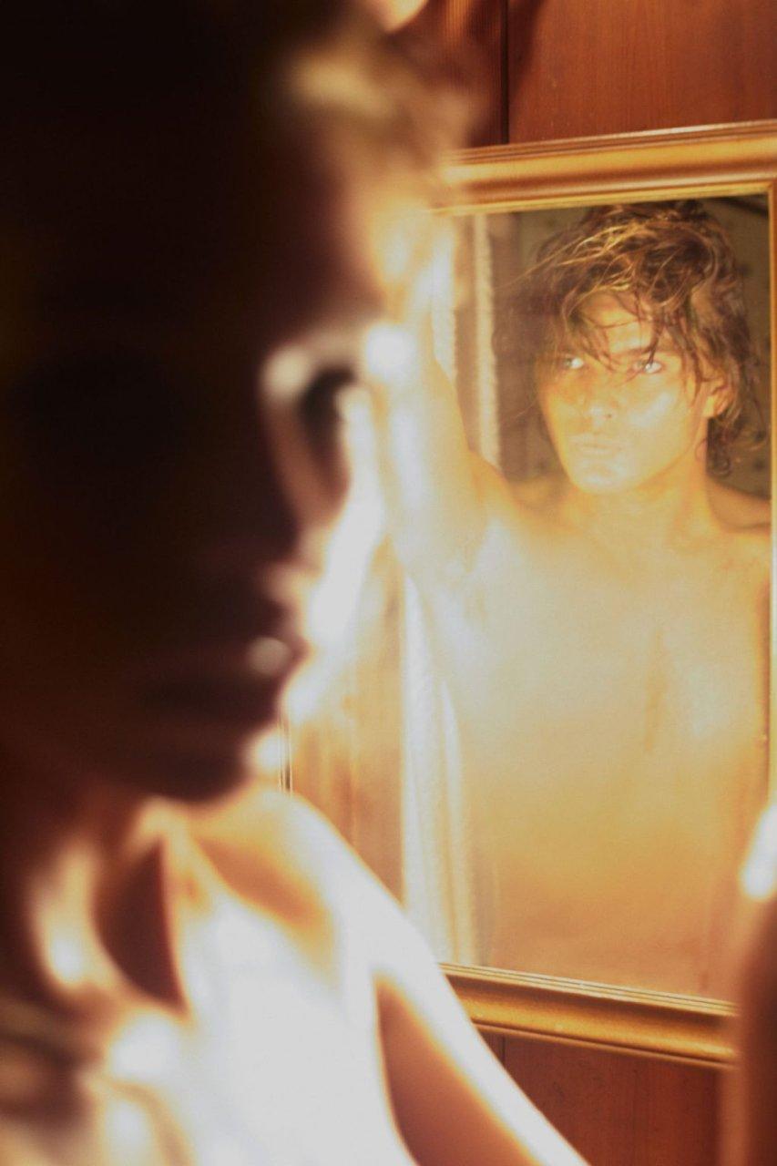 Stella Maxwell Nude & Sexy (9 Photos)