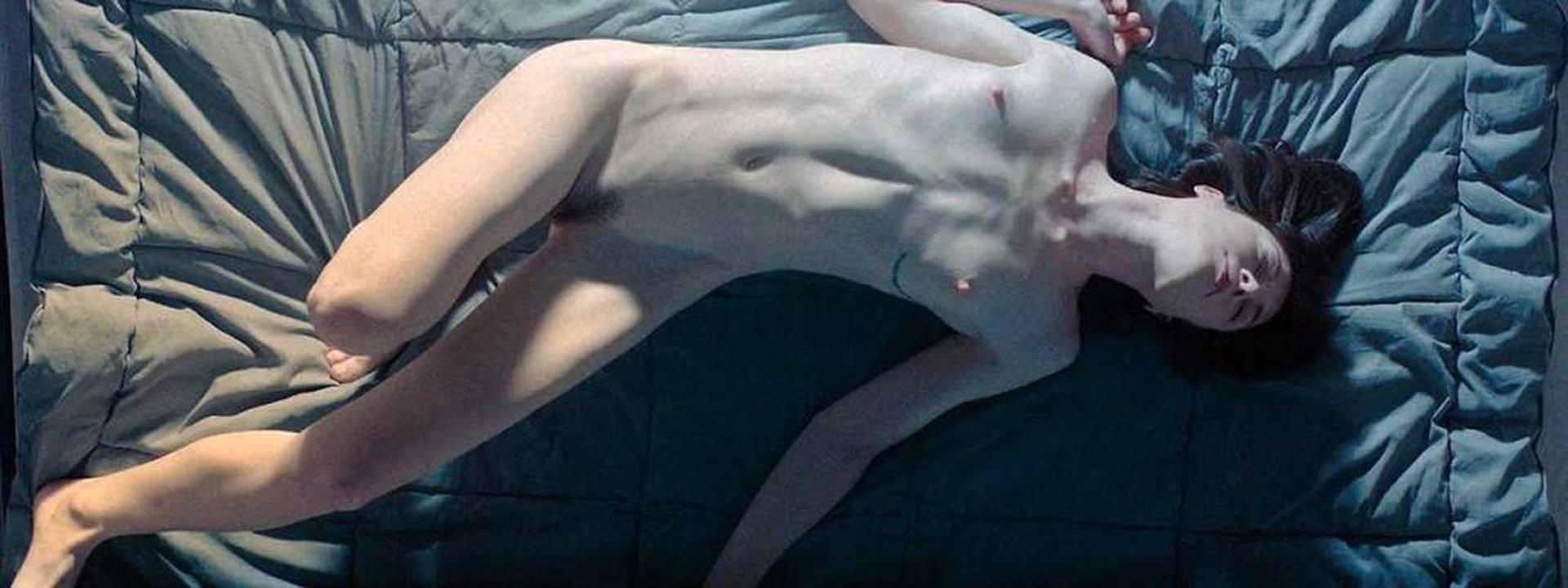 Stoyadinovich nackt Jessica  Stoya Nude