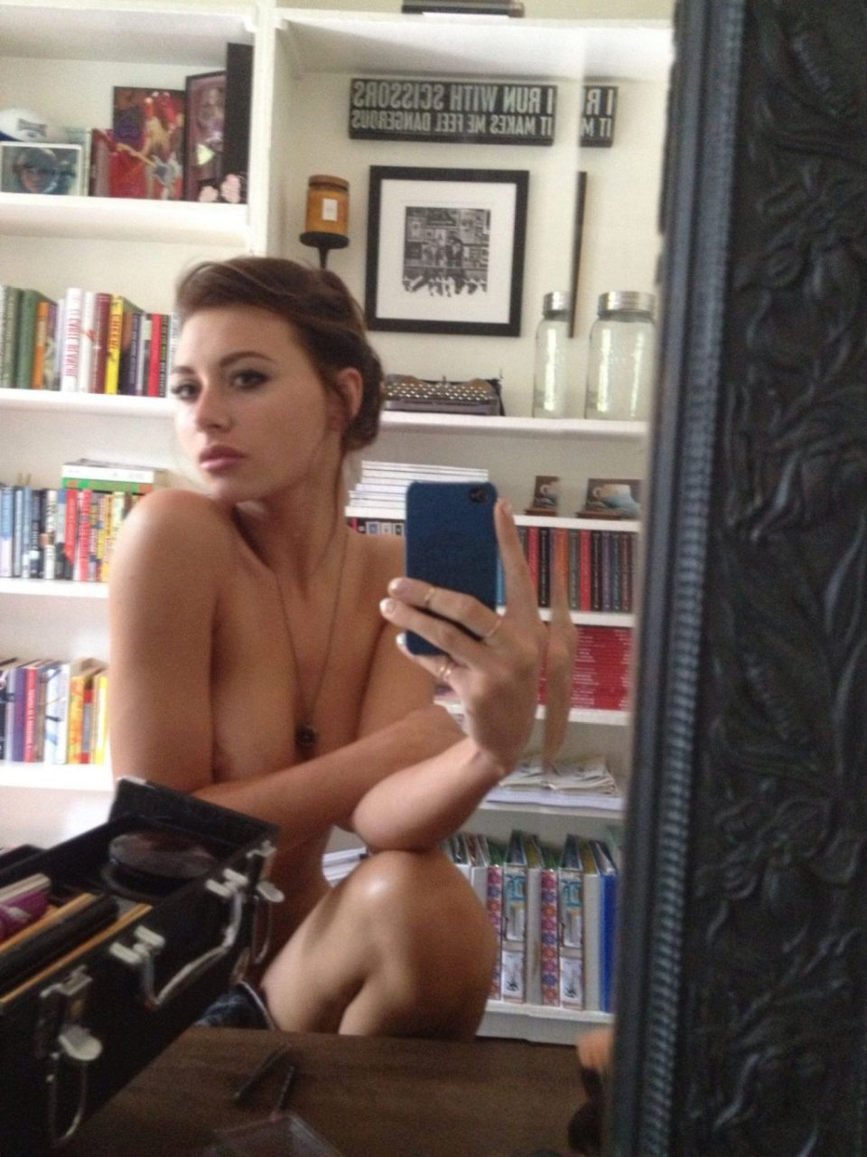 Aly Michalka Nude Leaked Fappening & Sexy (40 Photos)