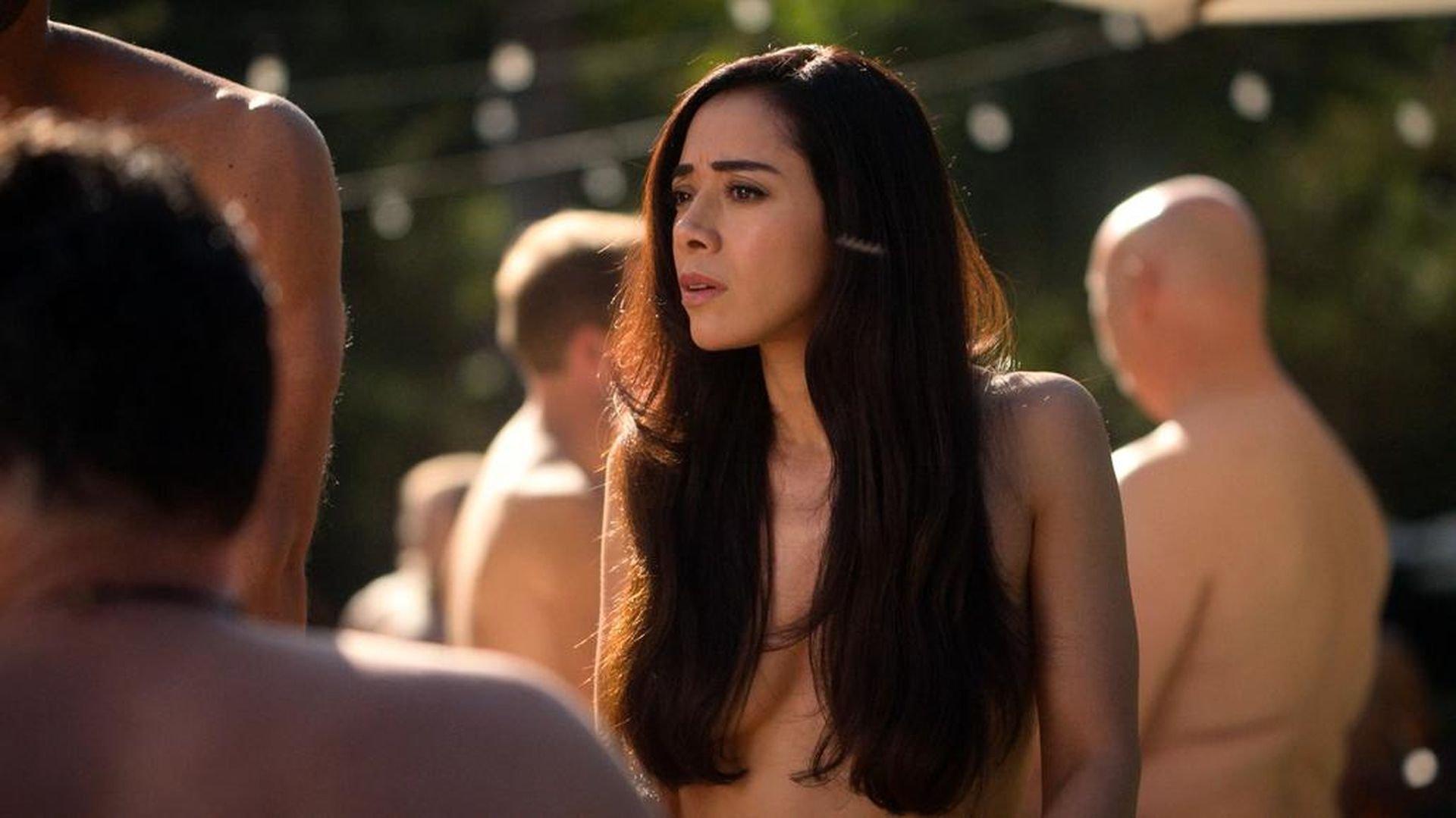 aimee garcia nude