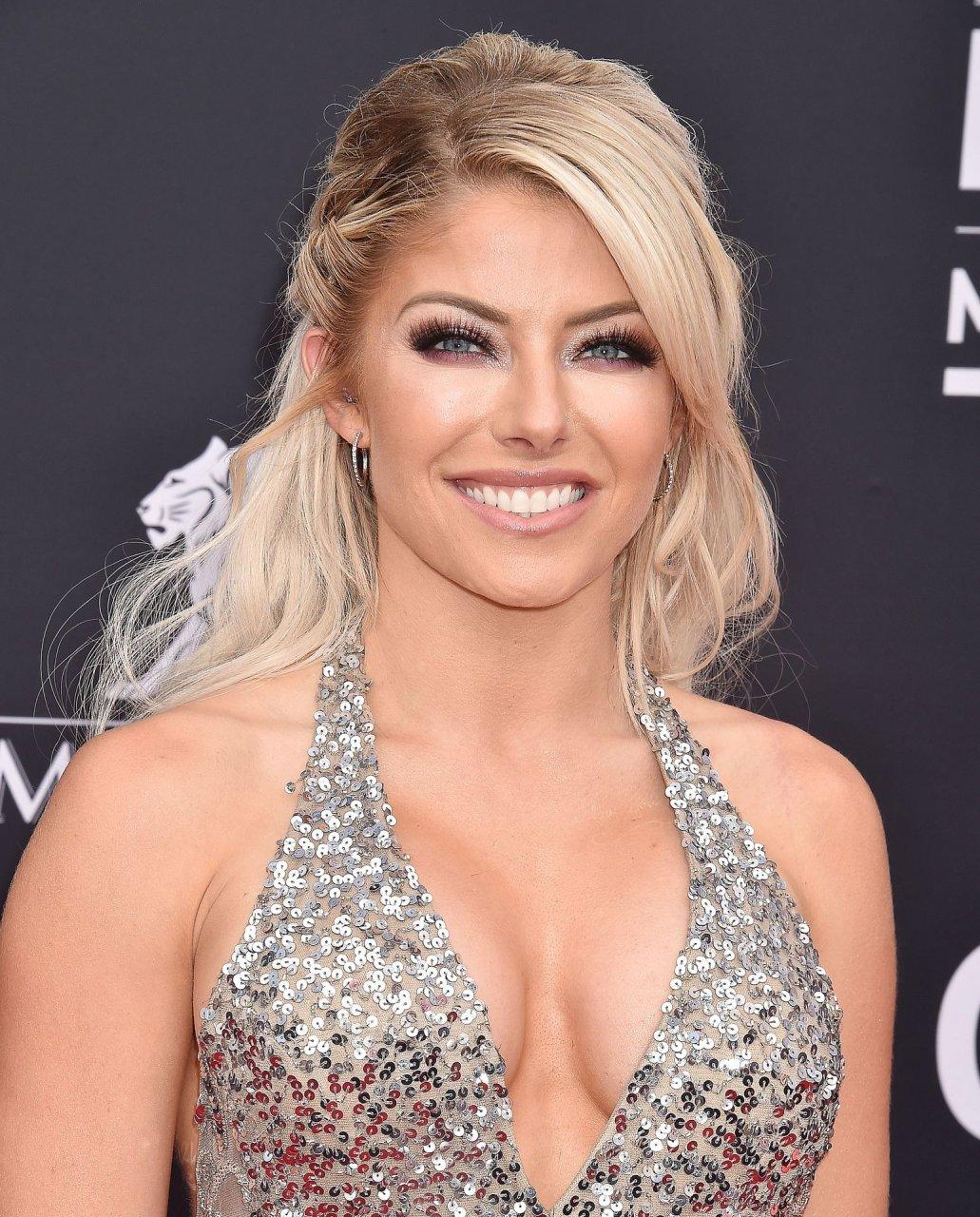 Alexa Bliss Porn alexa bliss nude photos | #thefappening