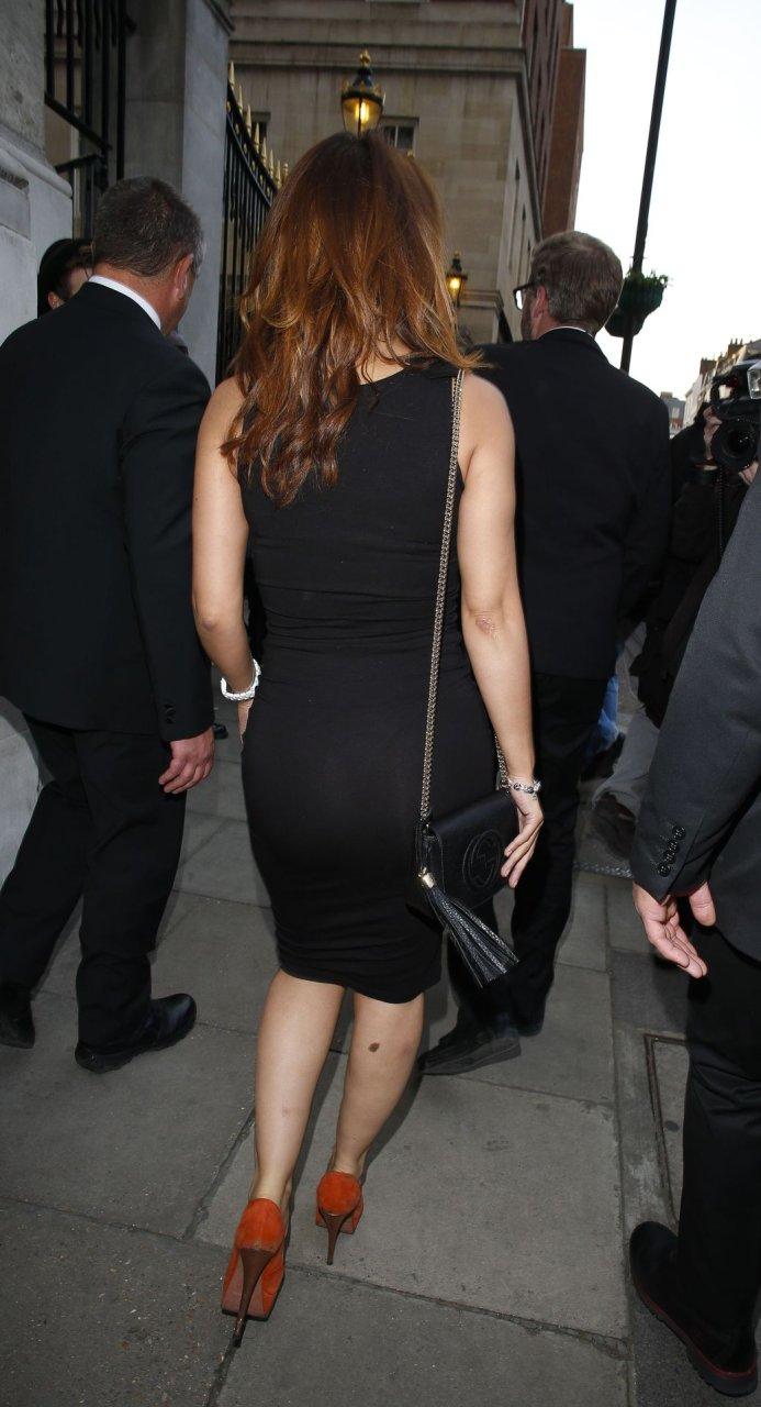 Amelle Berrabah Nude amelle berrabah sexy (9 photos)   #thefappening