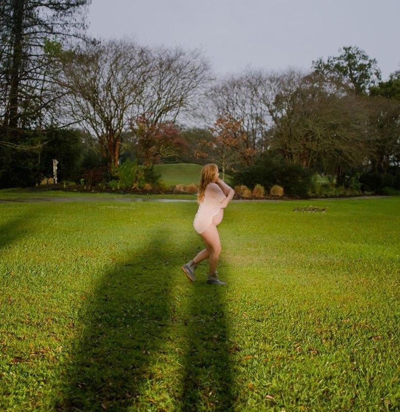 Amy Schumer Nude & Sexy (6 Photos)