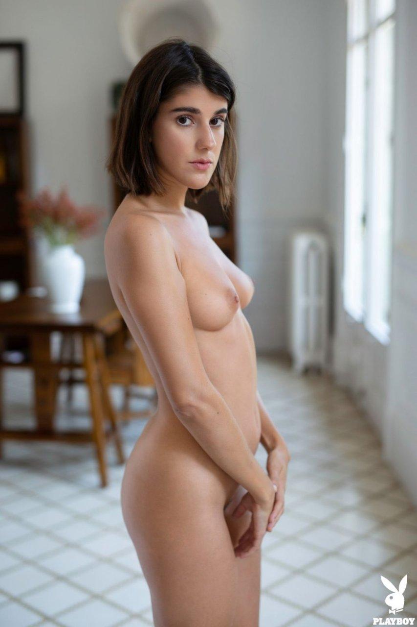 Nude maria Maria Sharapova