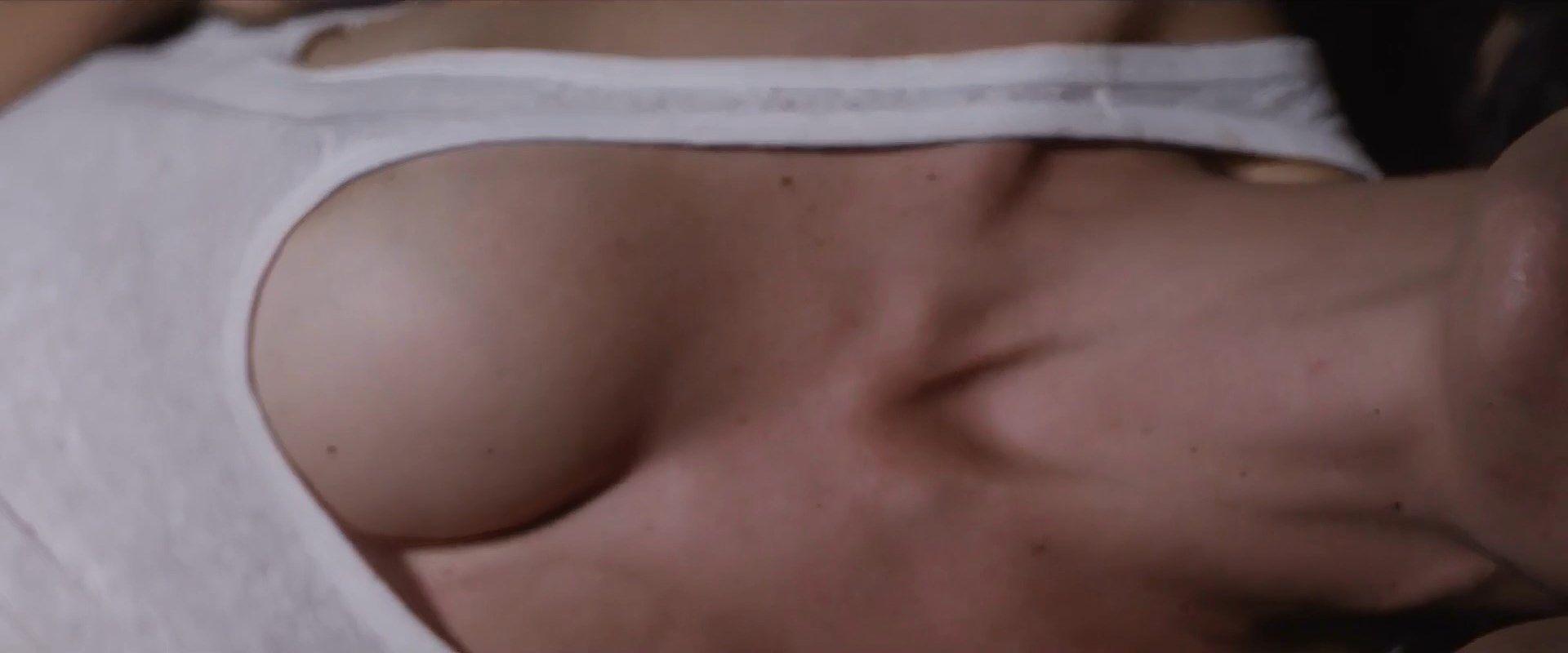 Bejo nude bérénice Berenice Bejo