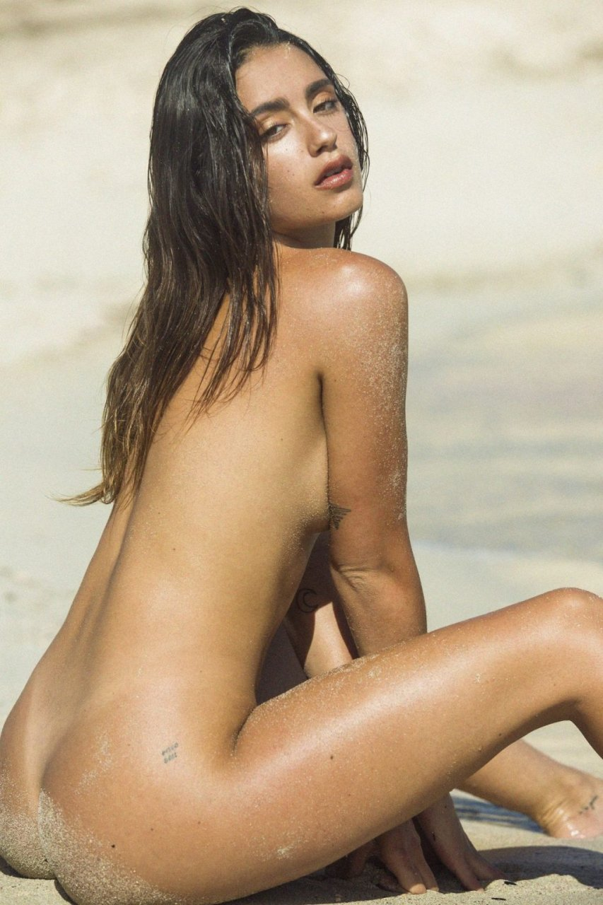 Nude photos The nifty erotic stories