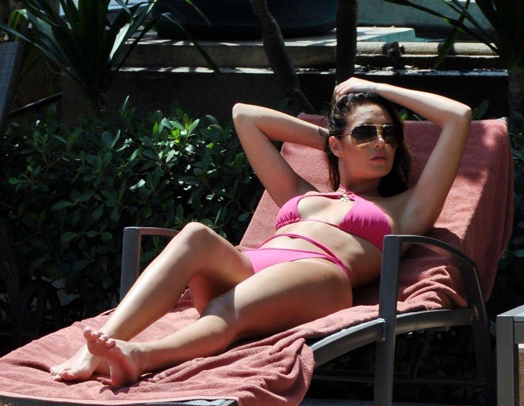 Chloe Goodman Sexy (23 Hot Photos)