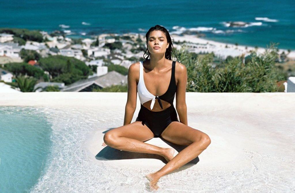 Daniela Braga Sexy (17 Photos)