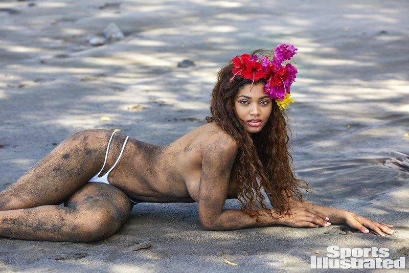 Danielle Herrington Sexy & Topless (54 Photos + Video)
