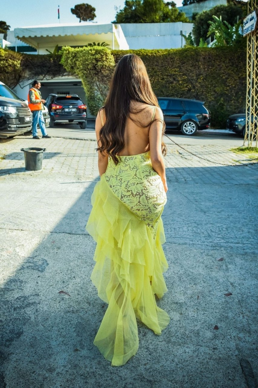 Demi Rose Hot (15 Photos)