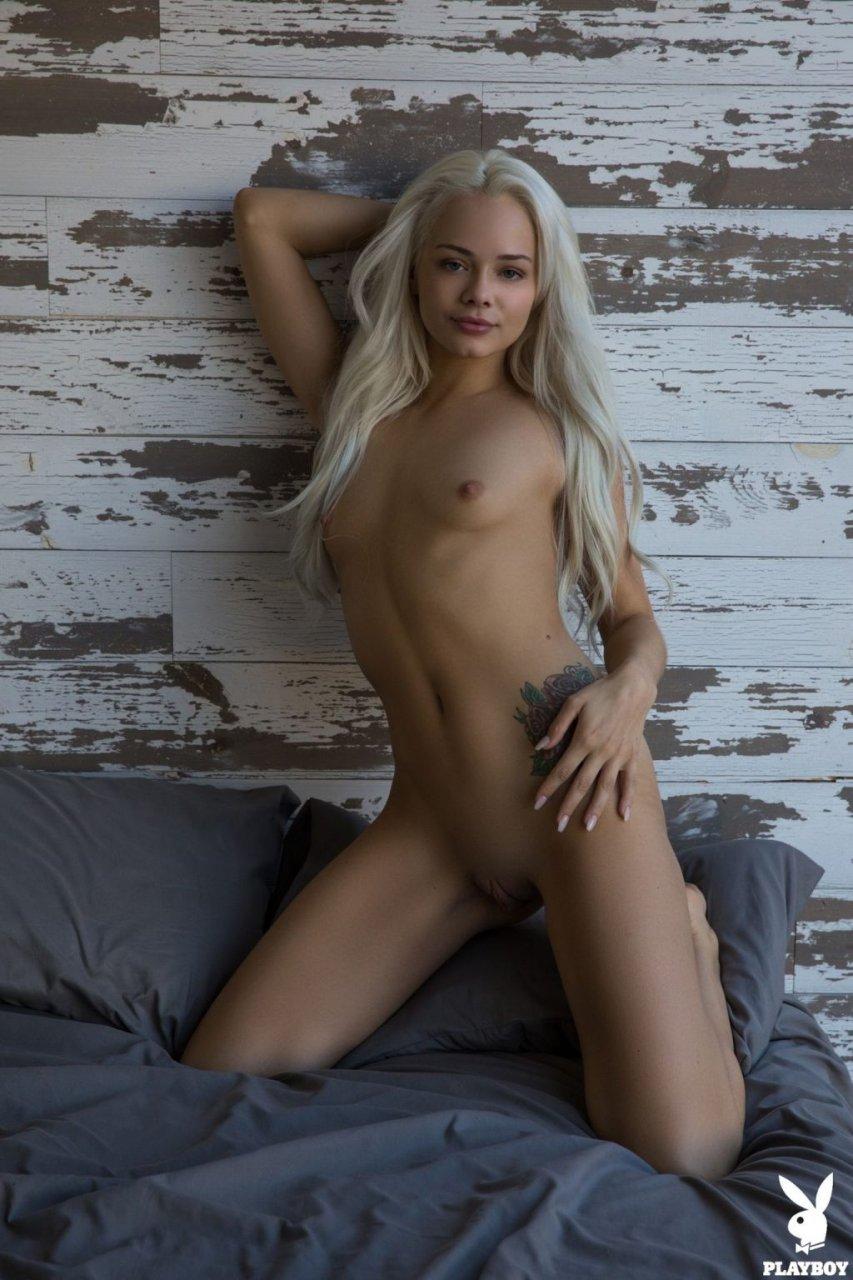 [Image: Elsa-Jean-Nude-TheFappeningBlog.com-28-1024x1536.jpg]