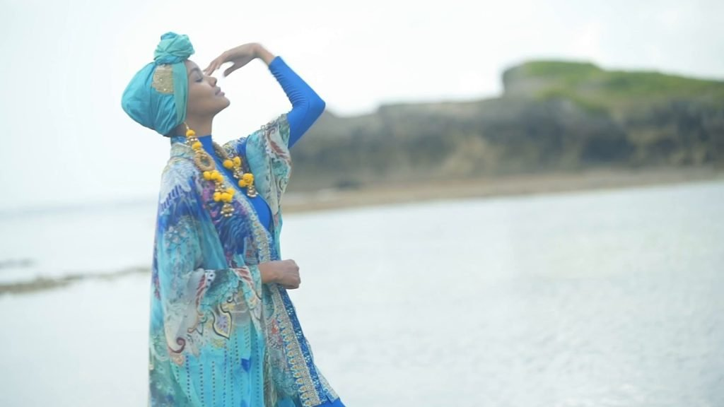 Halima Aden Sexy (43 Photos + Video)