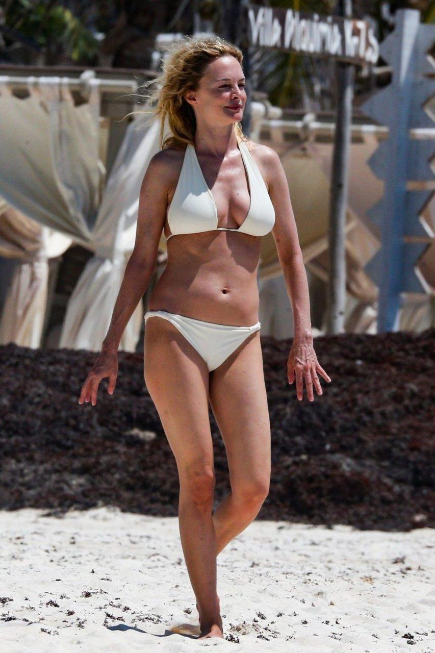 Heather Hanson Nude heather graham sexy (24 photos) | #thefappening