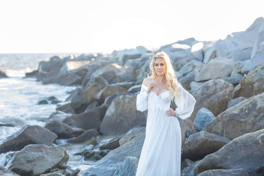Heidi Montag Sexy (59 Photos)