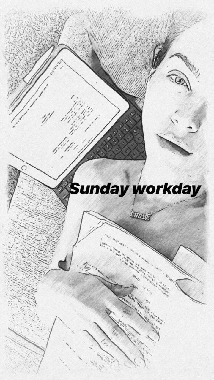 Jenna Dewan Topless (1 Photo)