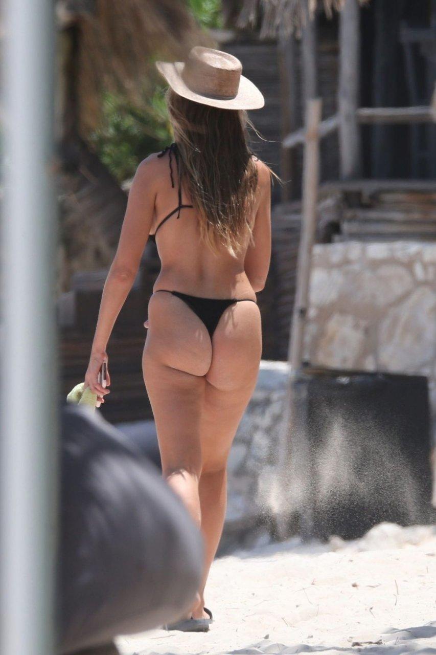 Kara Del Toro Sexy (57 Photos)