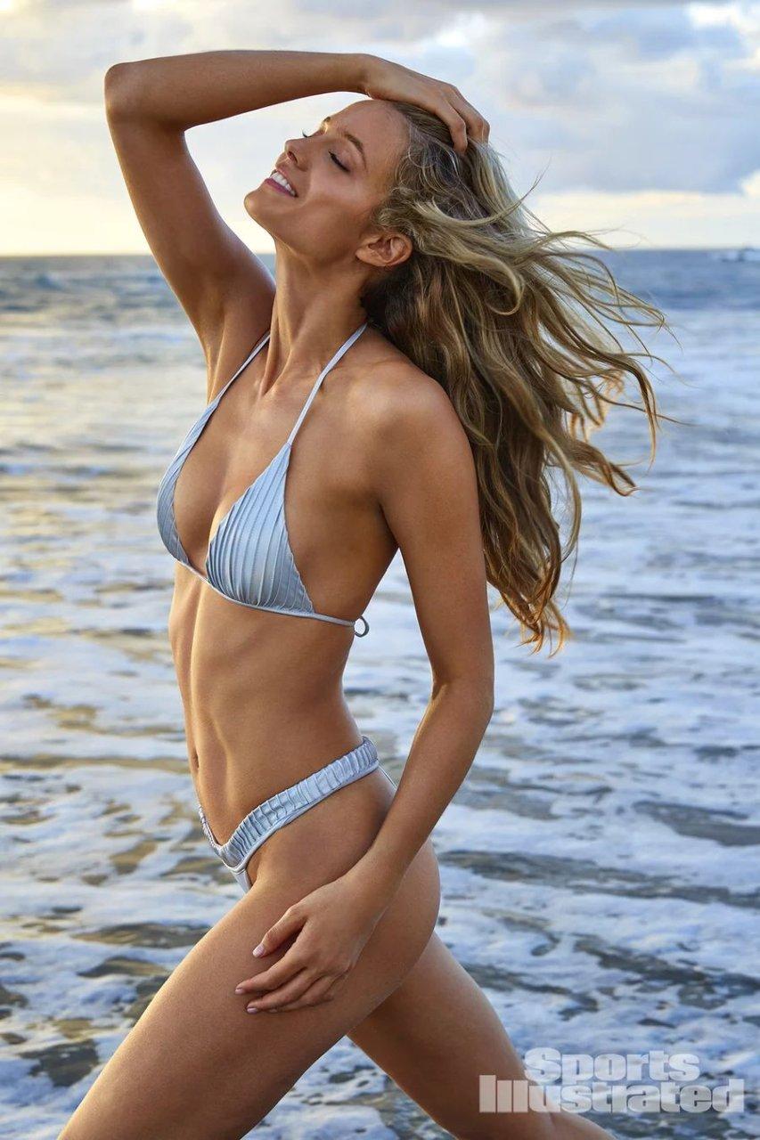 Kate Bock Sexy & Topless (55 Photos + Video)