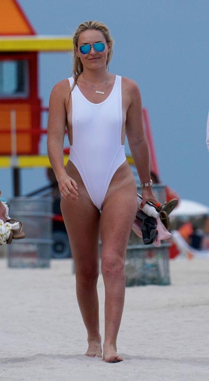 Lindsey Vonn Sexy (79 Photos)