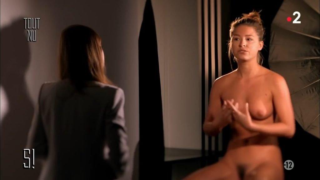 Marisa Papen Nude (19 Pics + Video)