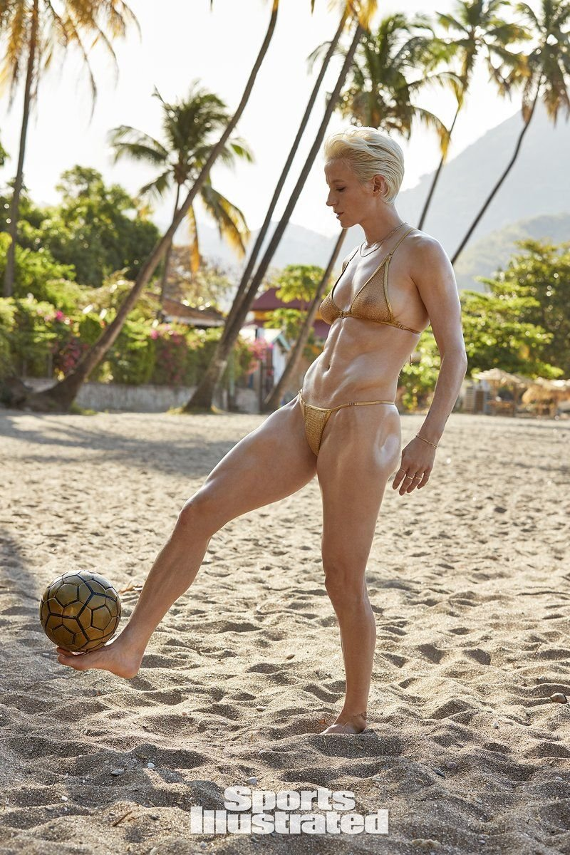 Sexy Nude Photos Of Footballers Exposed Pic