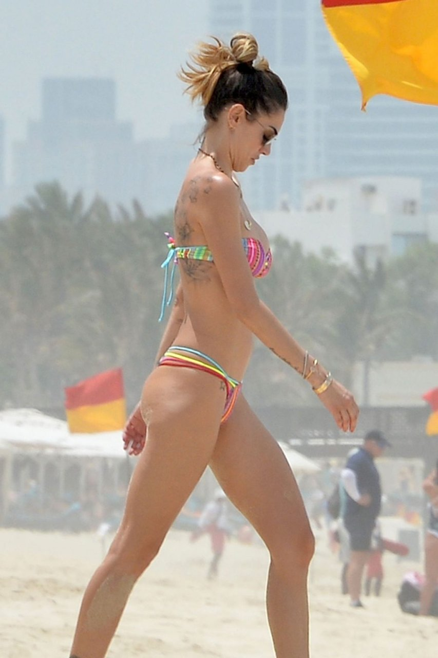 Melissa Satta Sexy (28 New Photos)