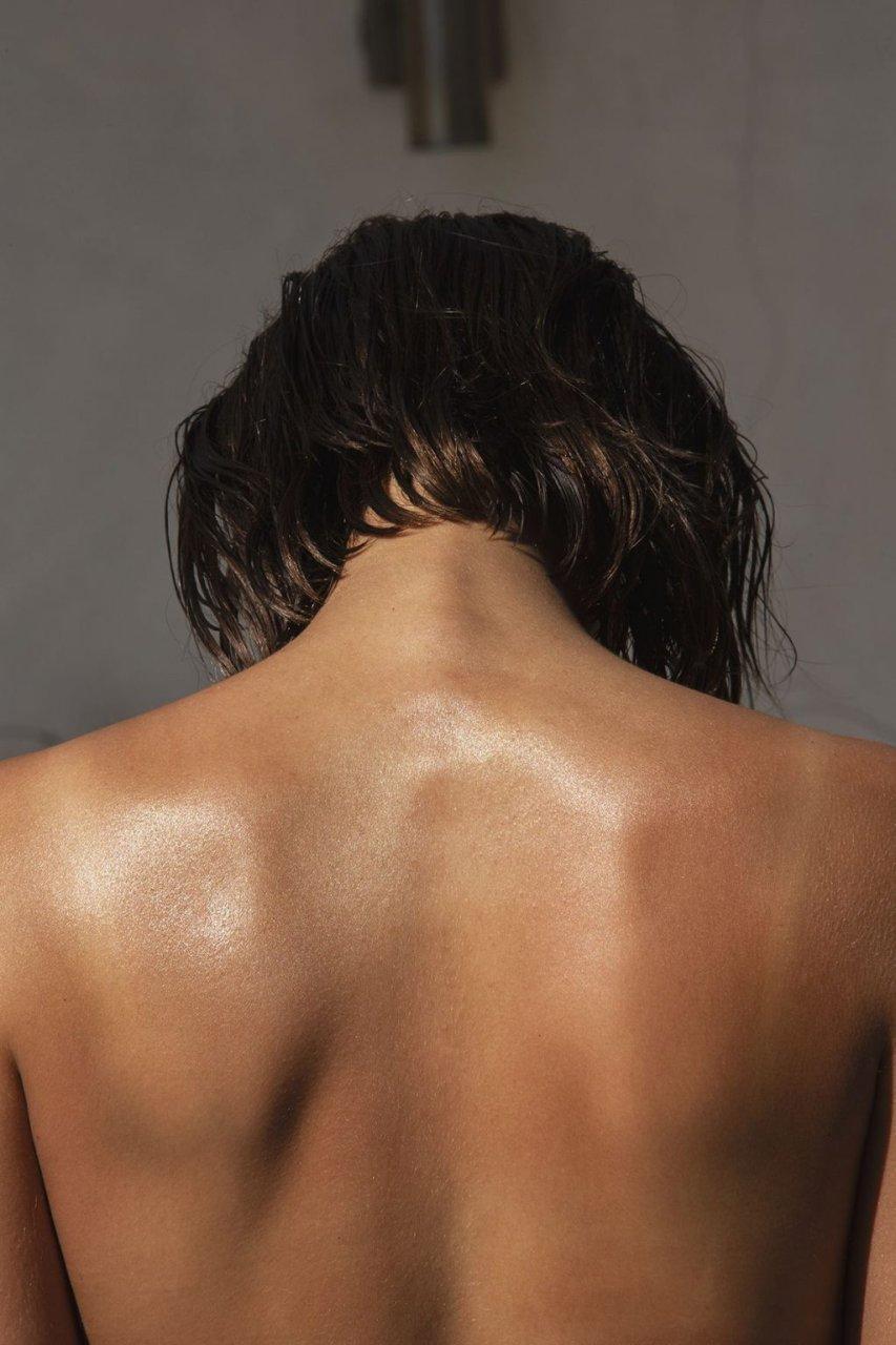 Moa Aberg Nude & Sexy (19 Photos)