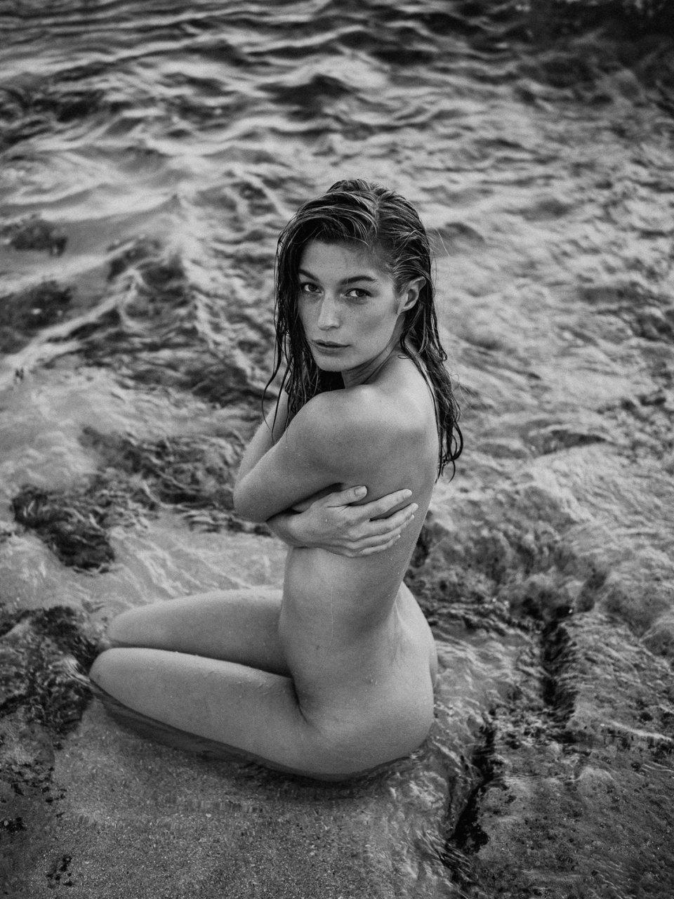 Naomi watts marsha stephanie blake nude and sexy in luce