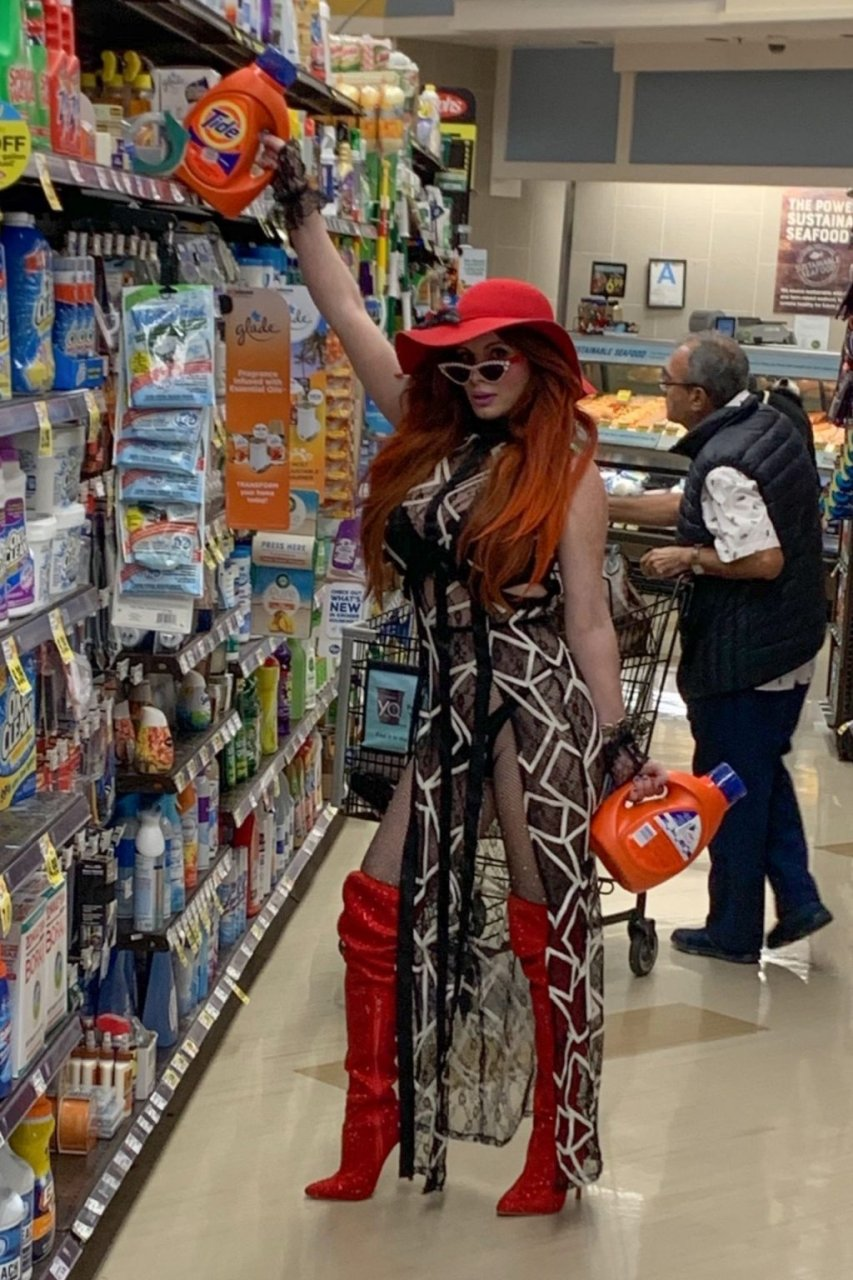 Phoebe Price Sexy (88 New Photos)