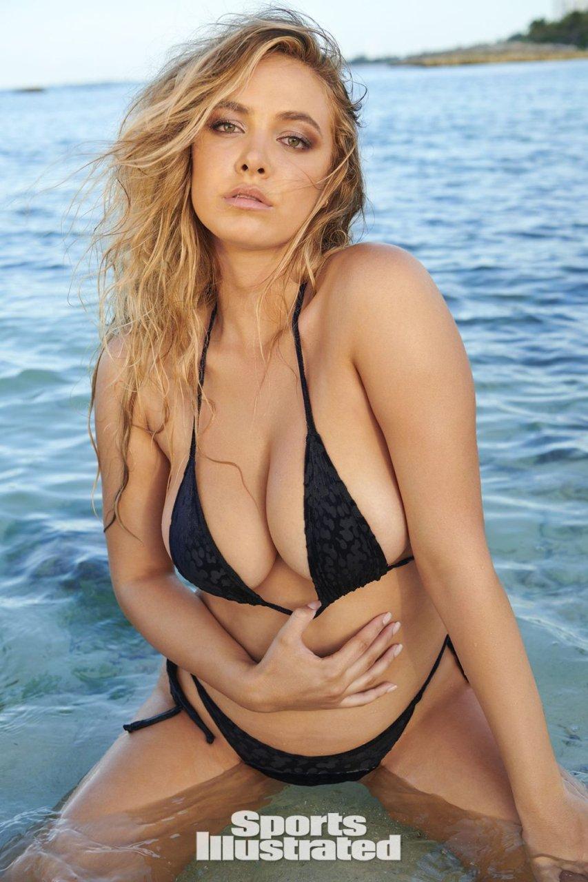 Amber Michaels Forum raine michaels sexy & topless (35 photos + video