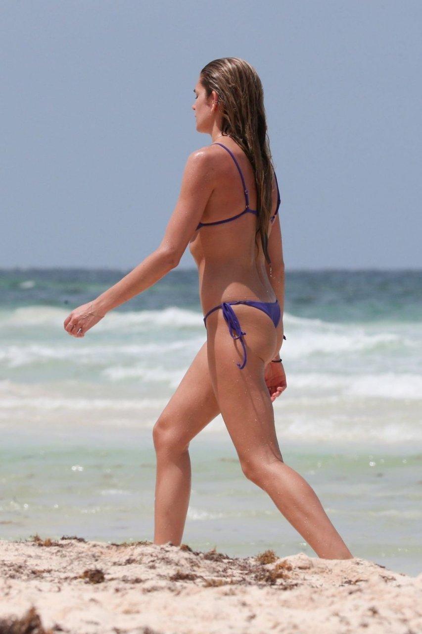 Shayna Taylor Nude & Sexy (37 Photos)