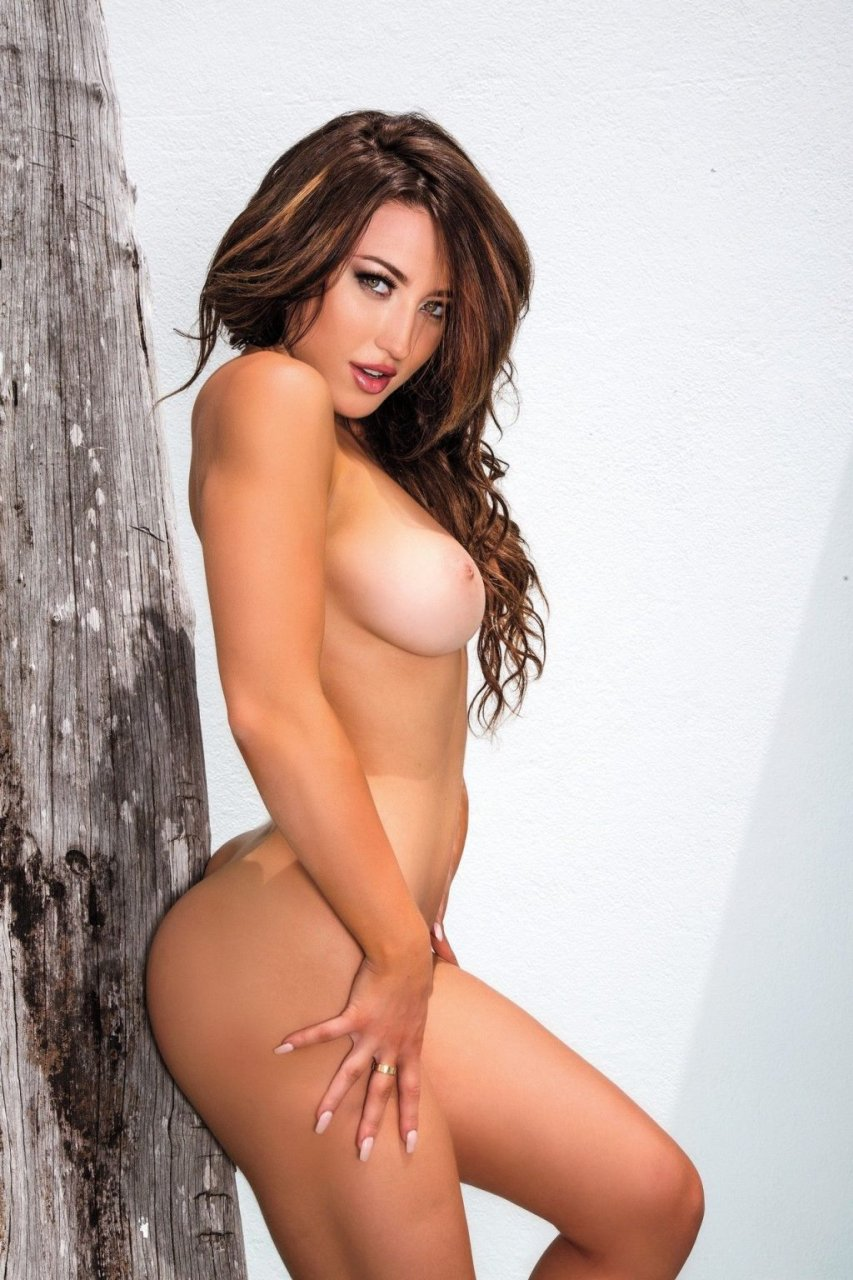 hot female mexicans naked