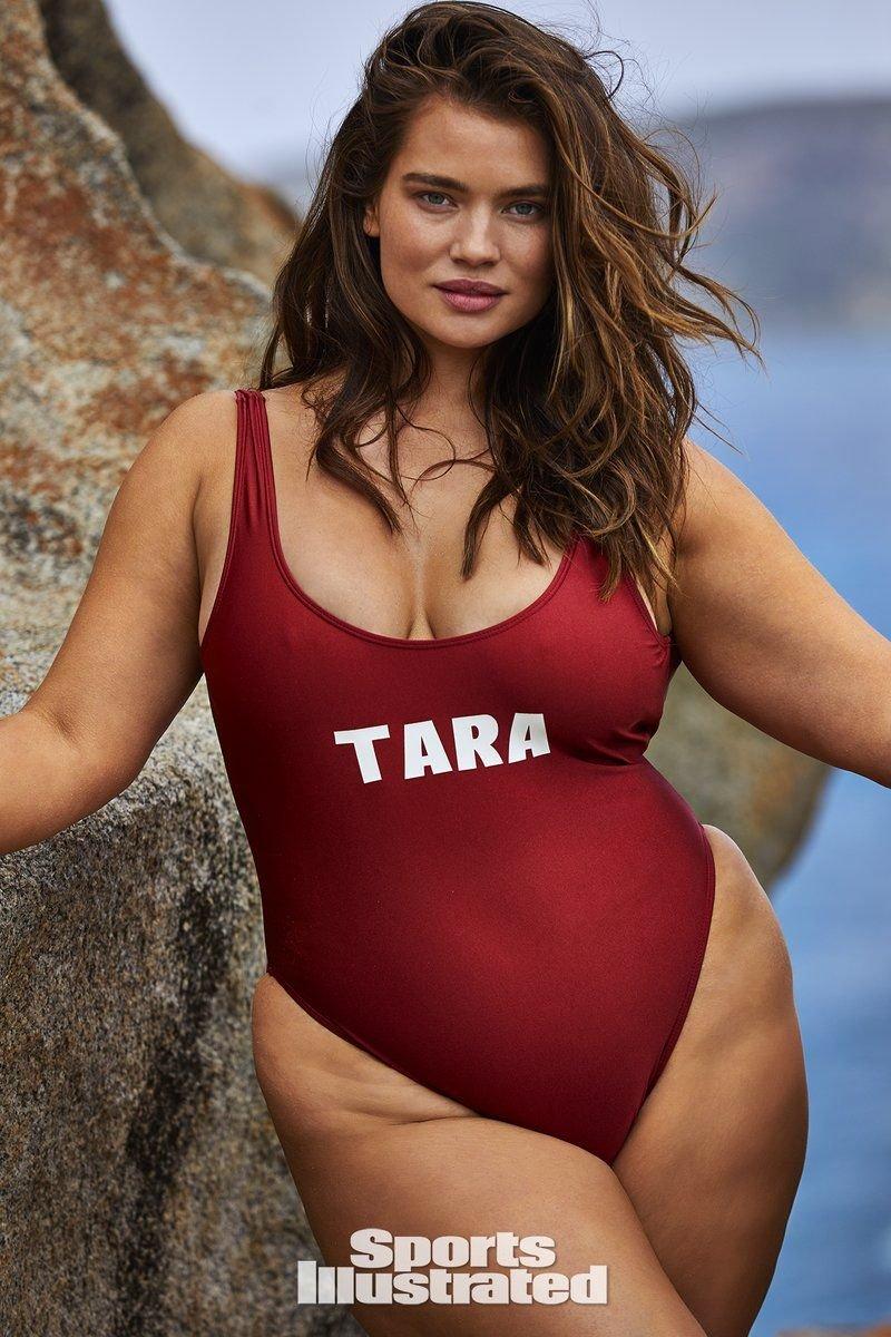 Tara nackt Lynn Search Results
