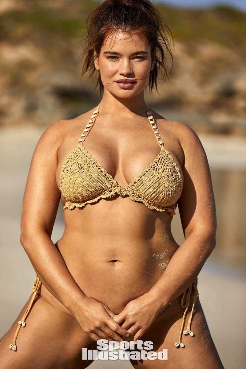 Tara  nackt Lynn Model Model Tara