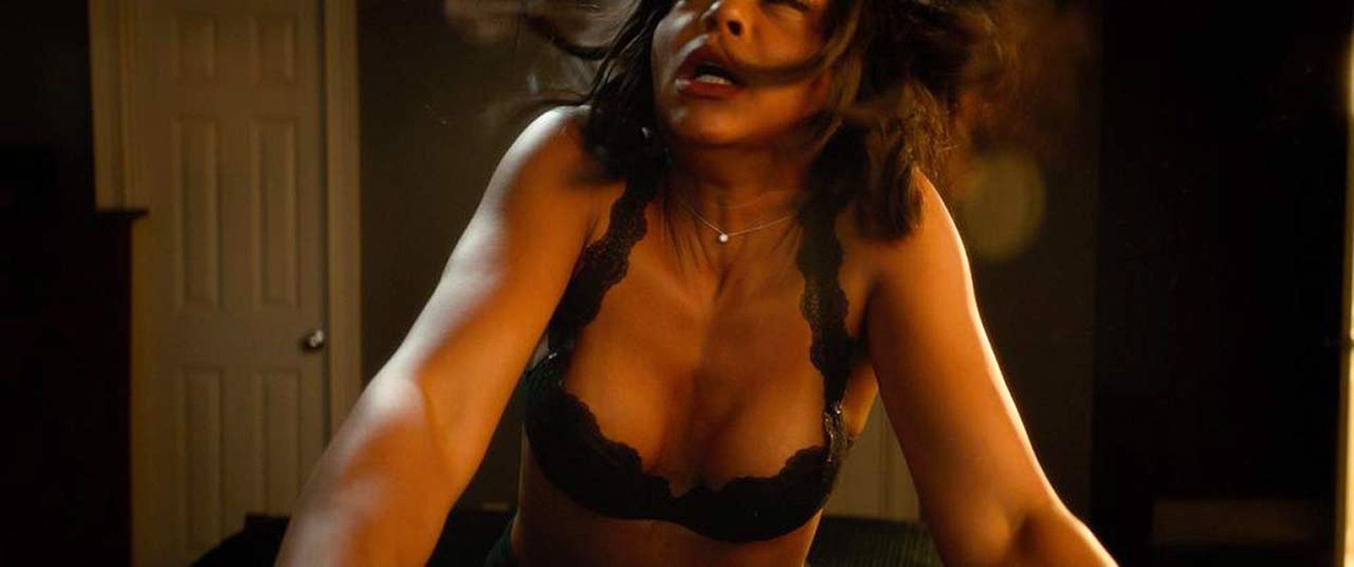 taraji p henson naked in movie