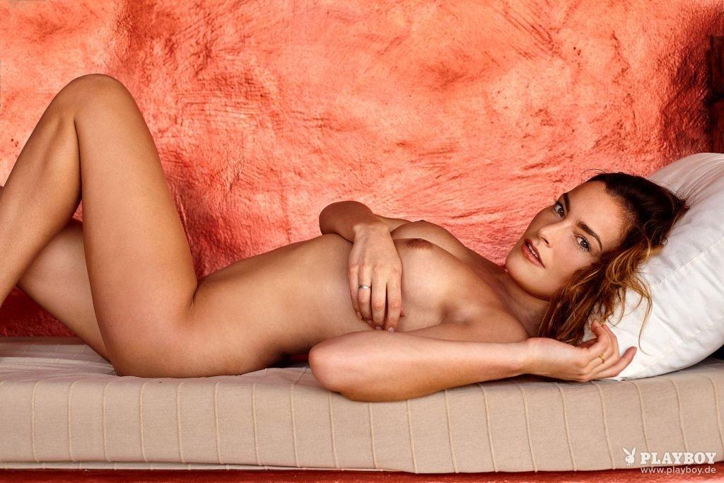 Yvette Holleman Nude (34 Photos + GIFs & Video)