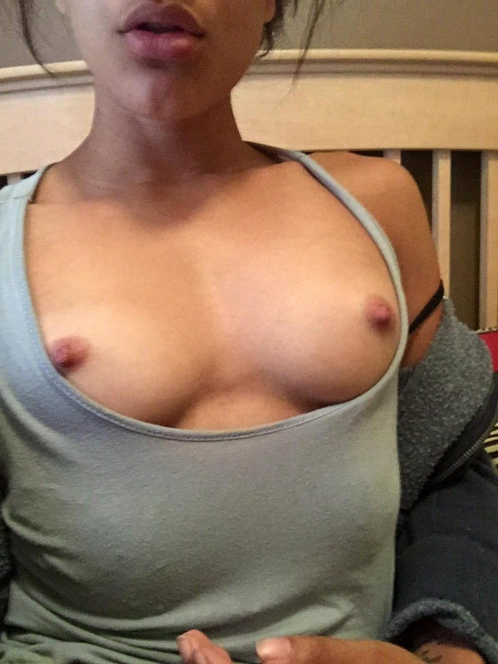 Jodie Williams Nude Leaked The Fappening & Sexy (37 Photos)