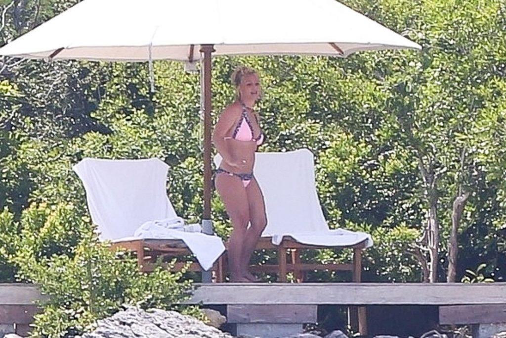 Britney Spears Sexy (89 Photos)