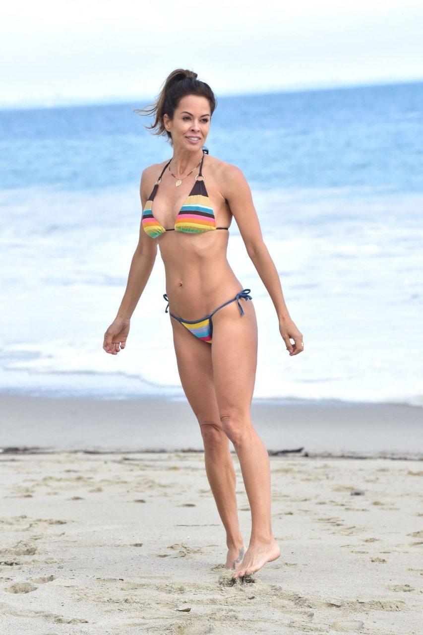 Brooke Burke Sexy (26 Photos)