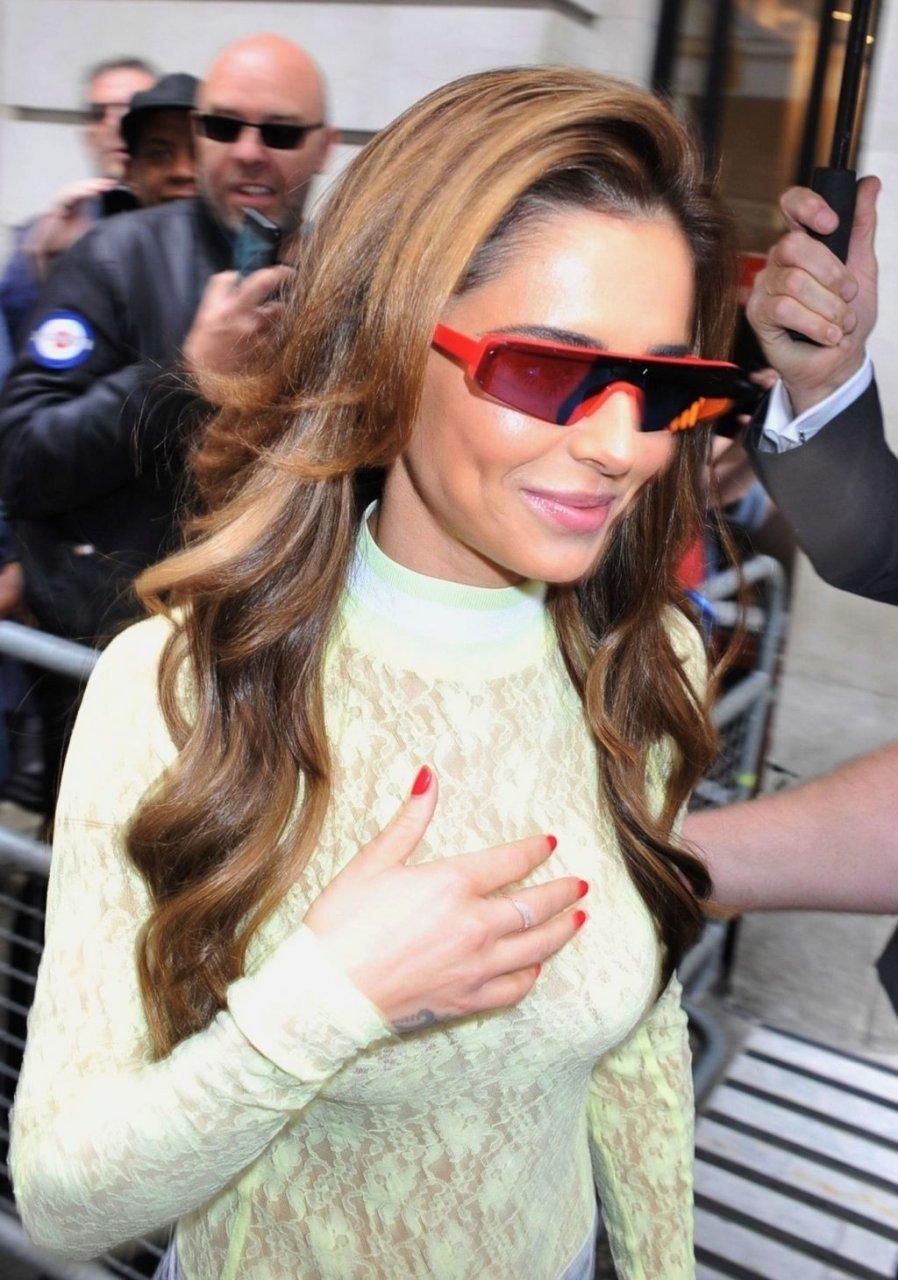 Cheryl Cole Sexy (66 Photos)