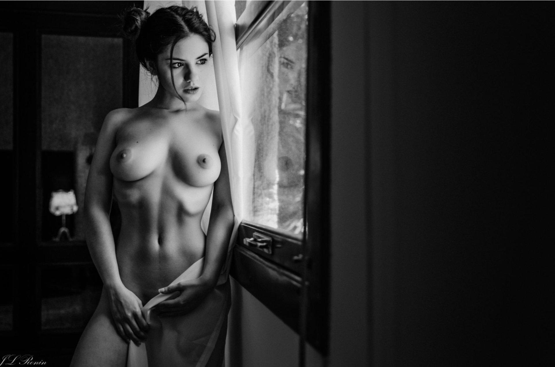 Ashtynn nude