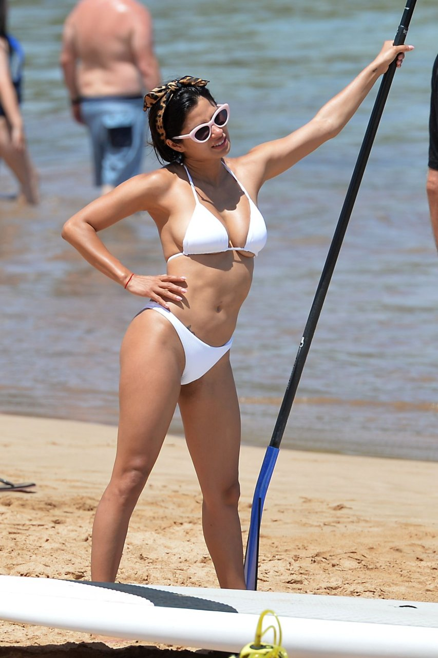 Diane Guerrero Nude Photos and Videos | #TheFappening
