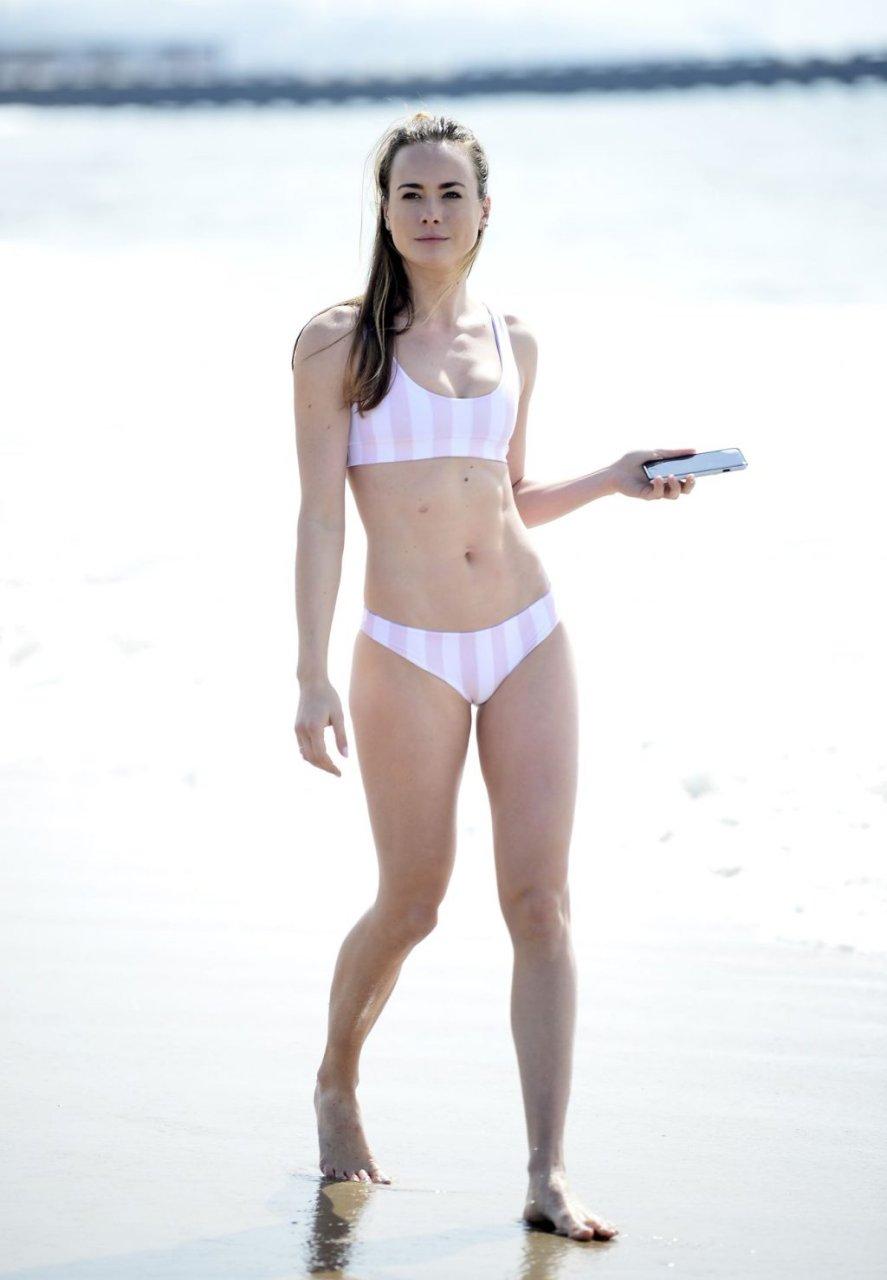 Imogen Leaver Sexy (27 Photos)