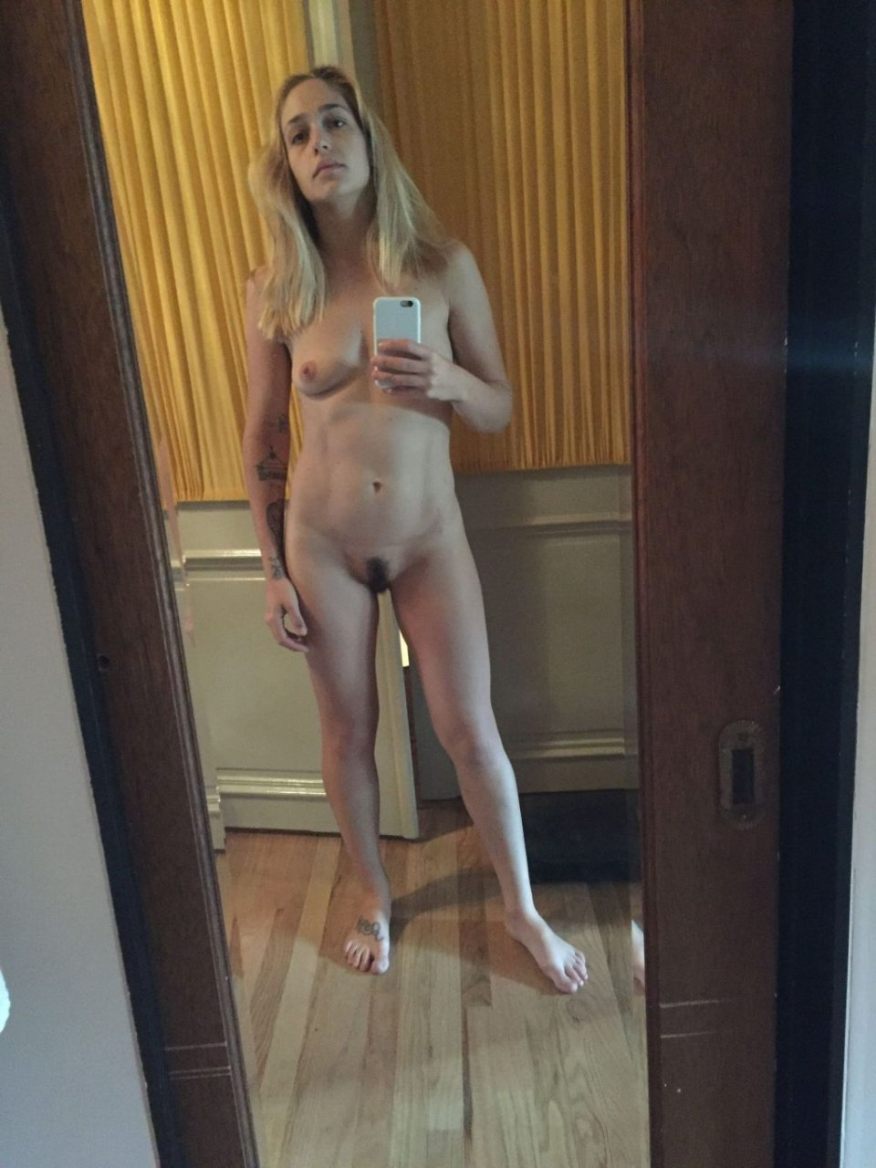 Jemima khan naked nude sexy photo — pic 8