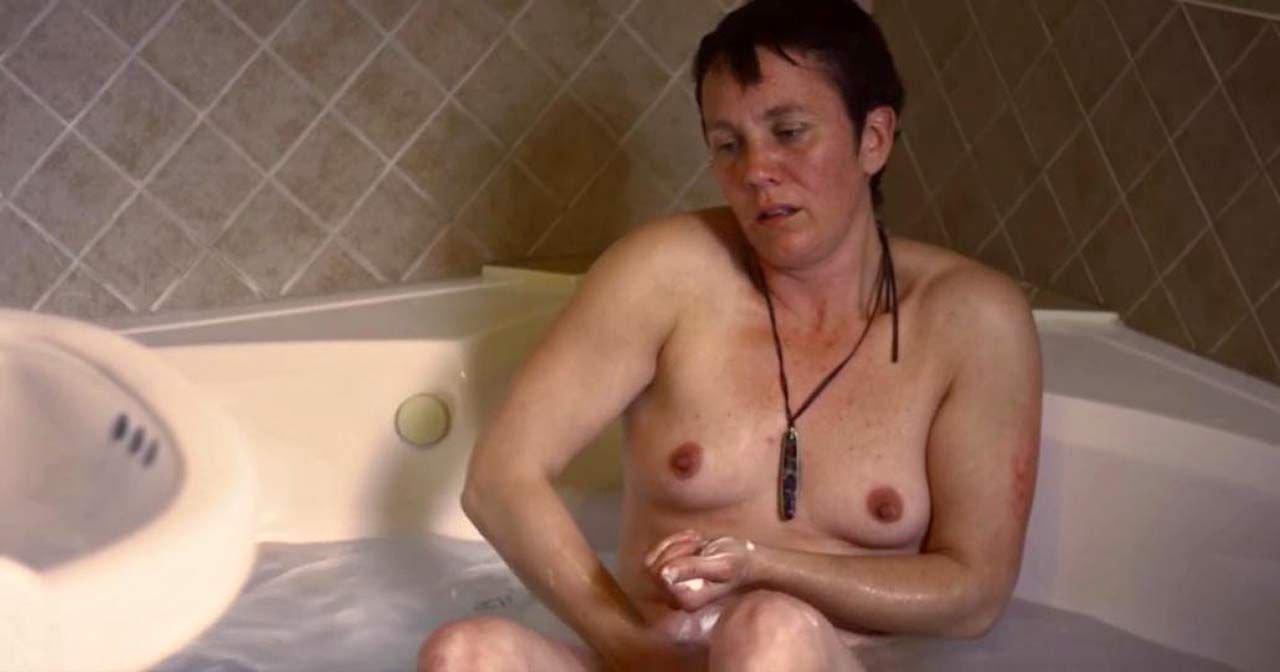 Actess Porn Gif jennie raymond nude – sex & violence (9 pics + gif & video