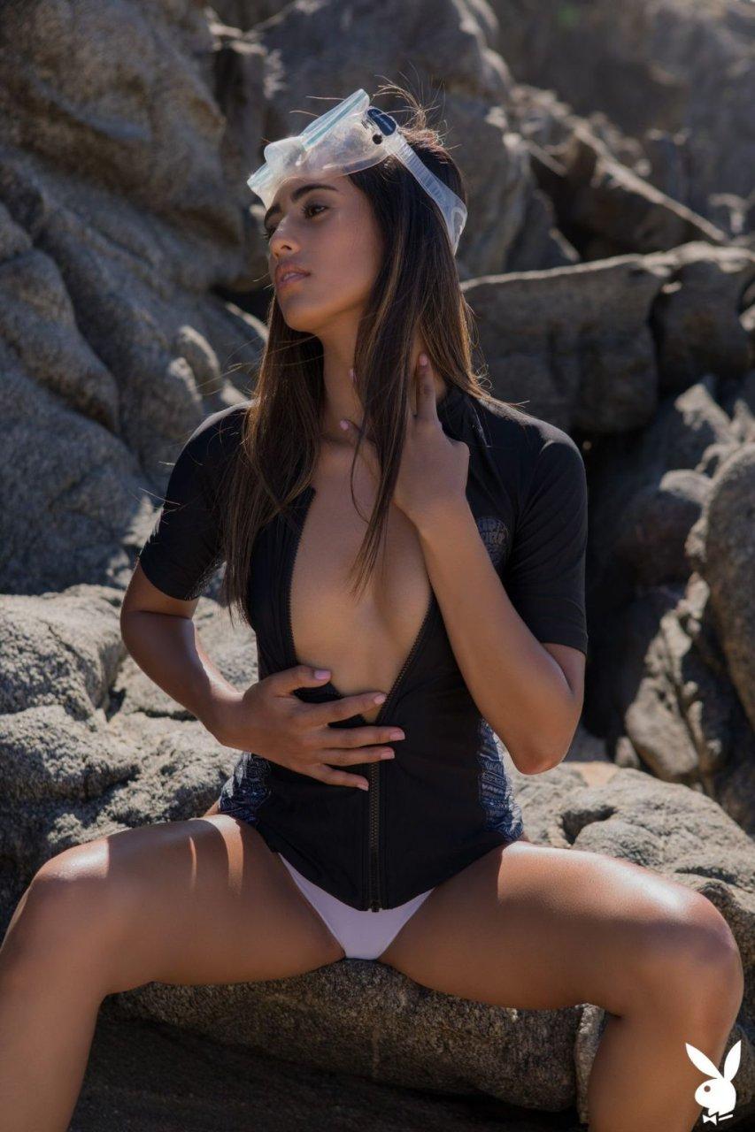 Katherine Sofia Nude (42 Photos + GIFs & Video)