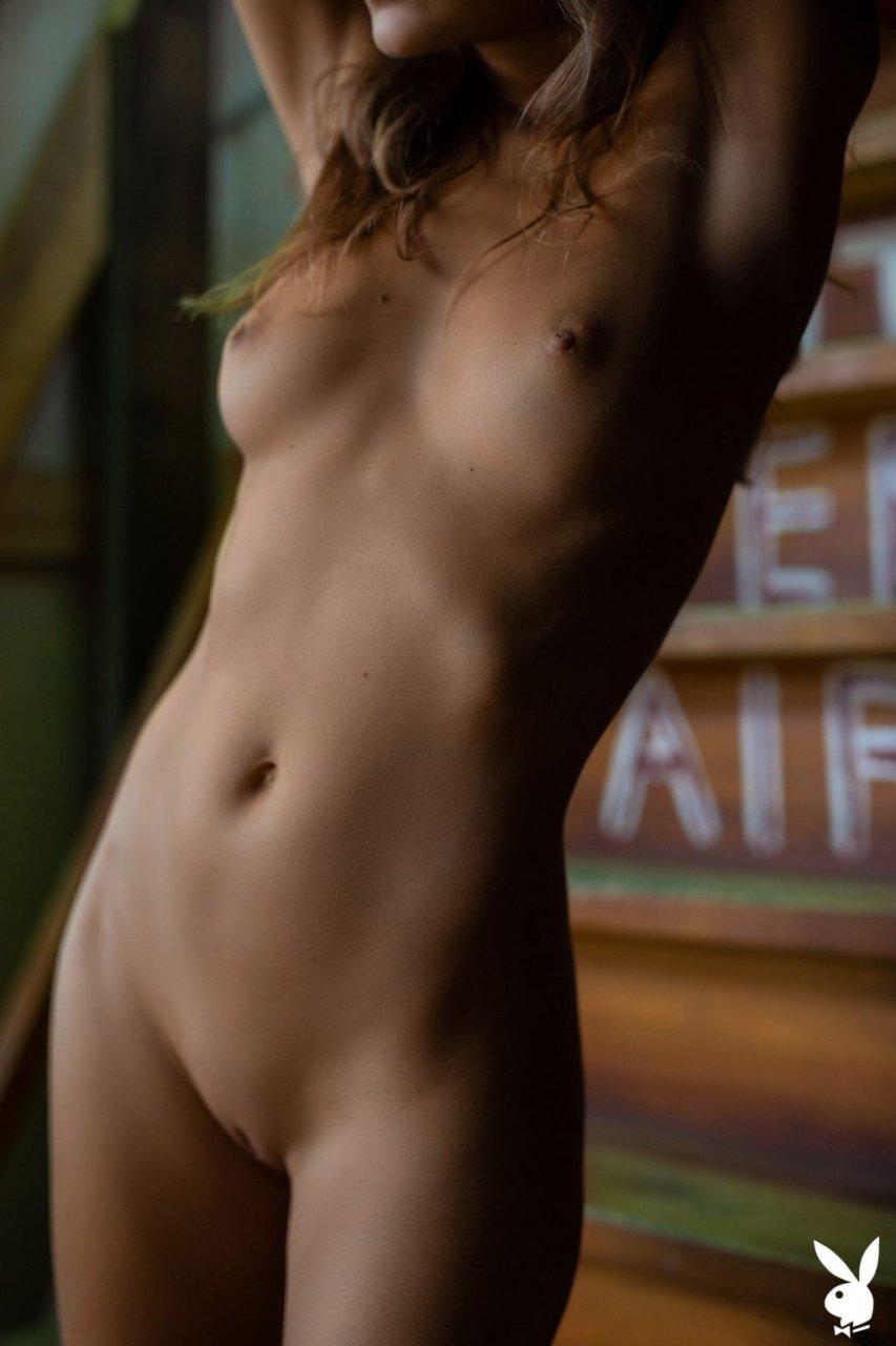 Katya Clover Nude (42 Photos + GIFs & Video)
