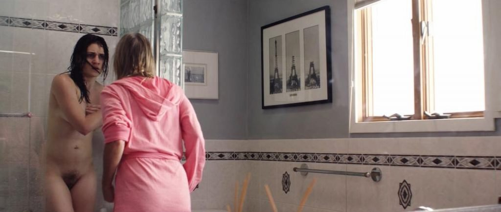 Kelsey Lynn Stokes Nude – Mad Women (4 Pics + GIF & Video)