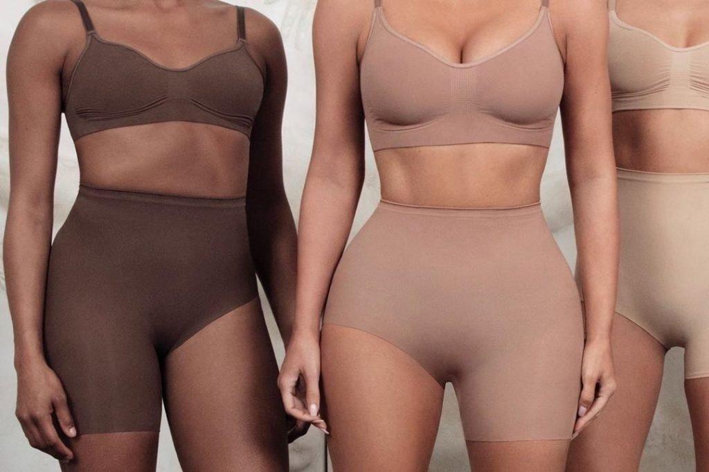 Kim Kardashian West Sexy (3 New Photos)
